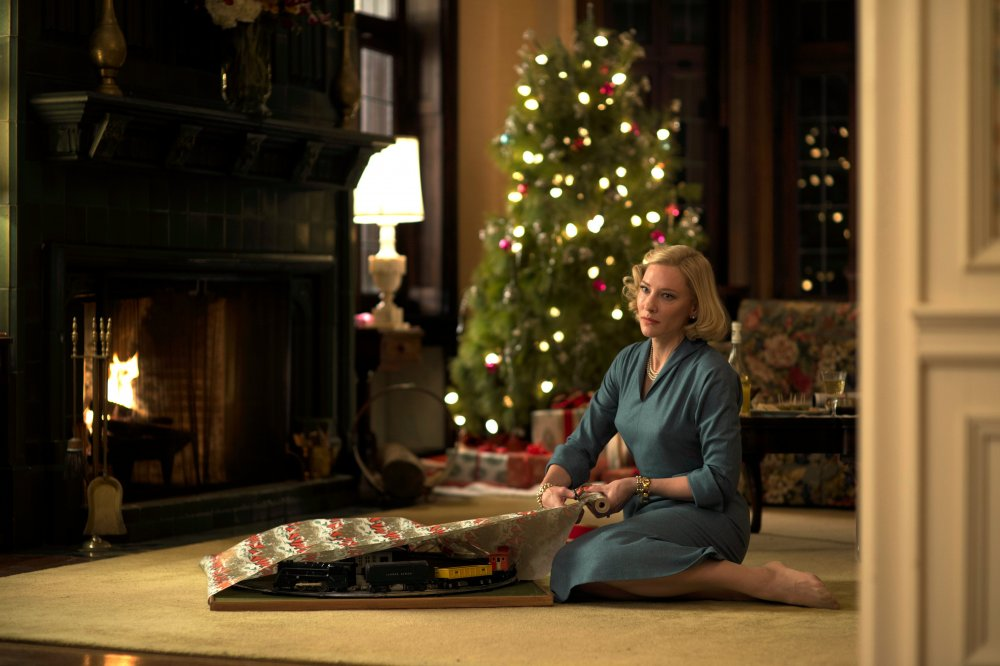 10 Great Indie Christmas Films Bfi