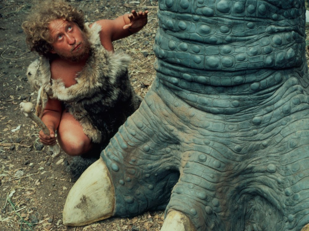 caveman since 1981 full movie download
