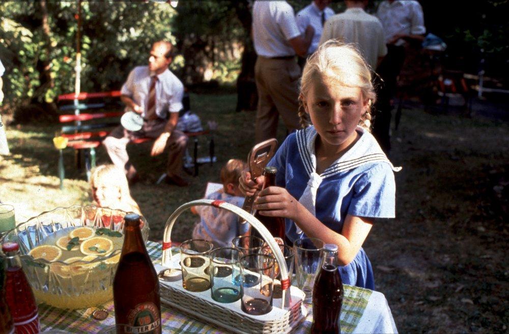 Celia (1998)
