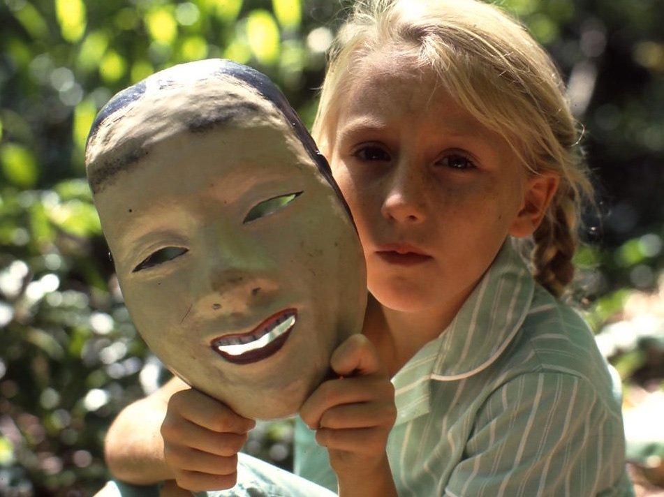 Celia (1989)