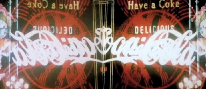 Choke (David Crosswaite, 1971)