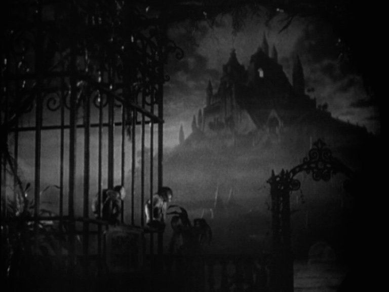 citzen kane cinematography In this class we will examine all the aspects of the film and i will explain why citizen kane is considered the best film ever made  cinematography - part 1.