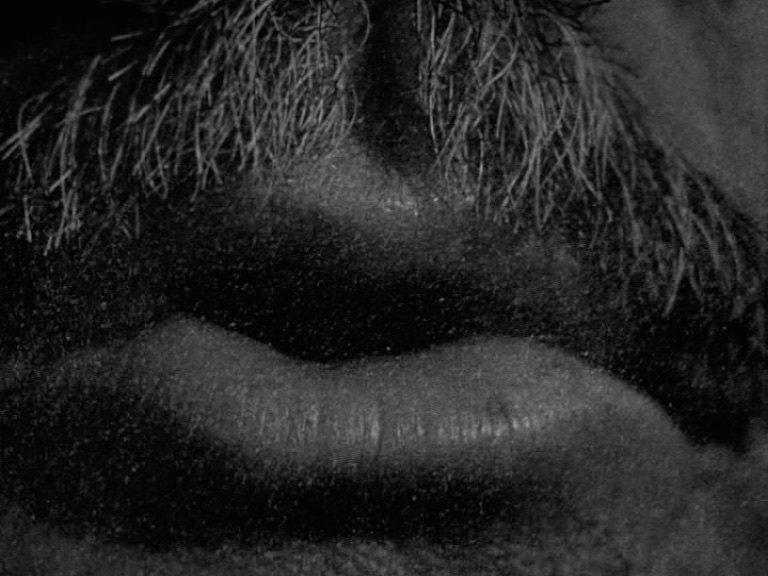 Citizen Kane (1941)