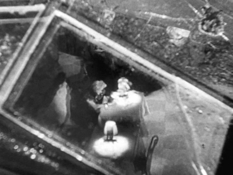 https://www.bfi.org.uk/sites/bfi.org.uk/files/styles/full/public/image/citizen-kane-1941-framegrab-06c.jpg?itok=DNmIhQyq