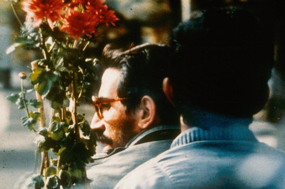Close-up (1989)