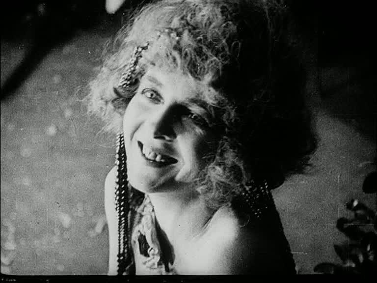 Cocaine (1922)