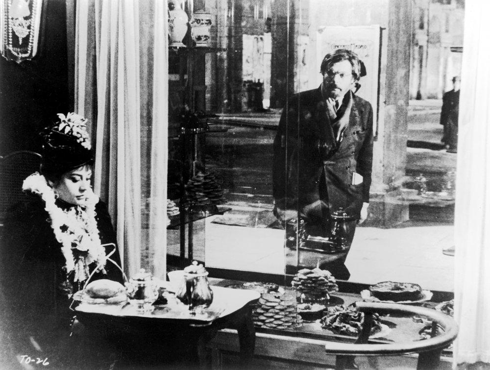 I compagni (1963)