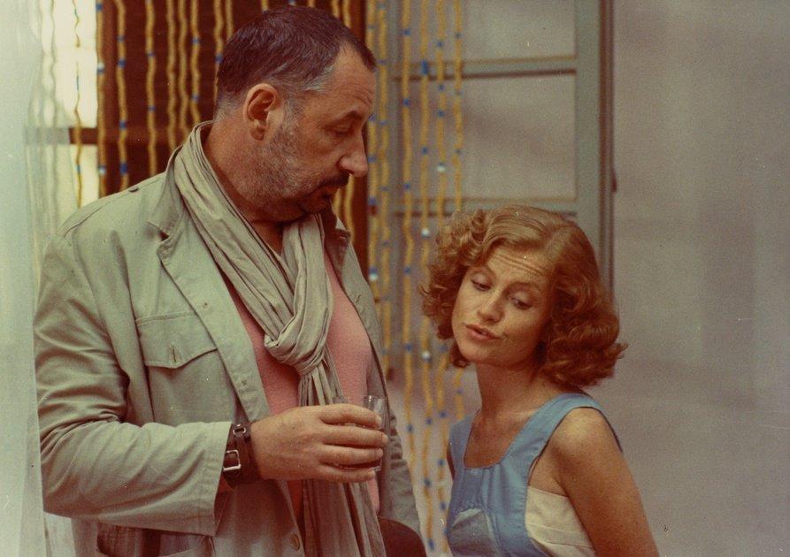 Coup de torchon (1981)