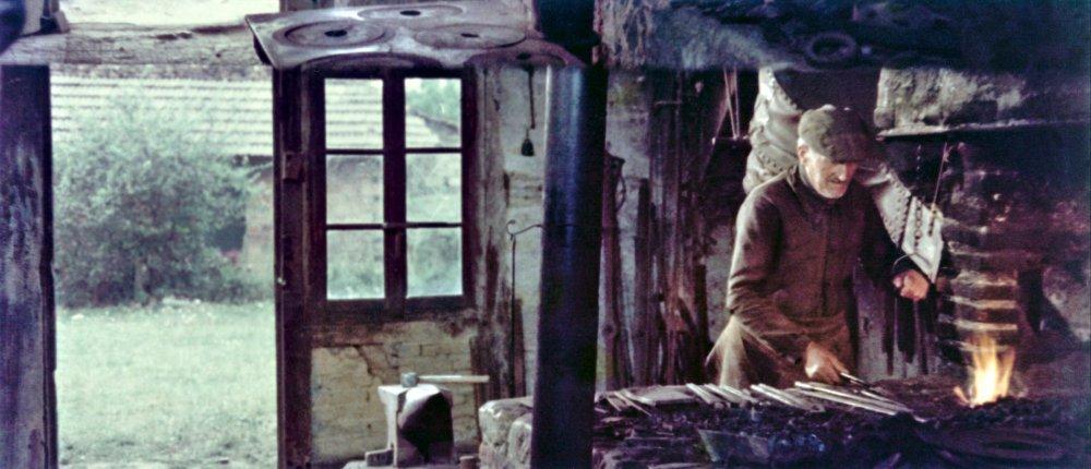 Le Cousin Jules (1973)