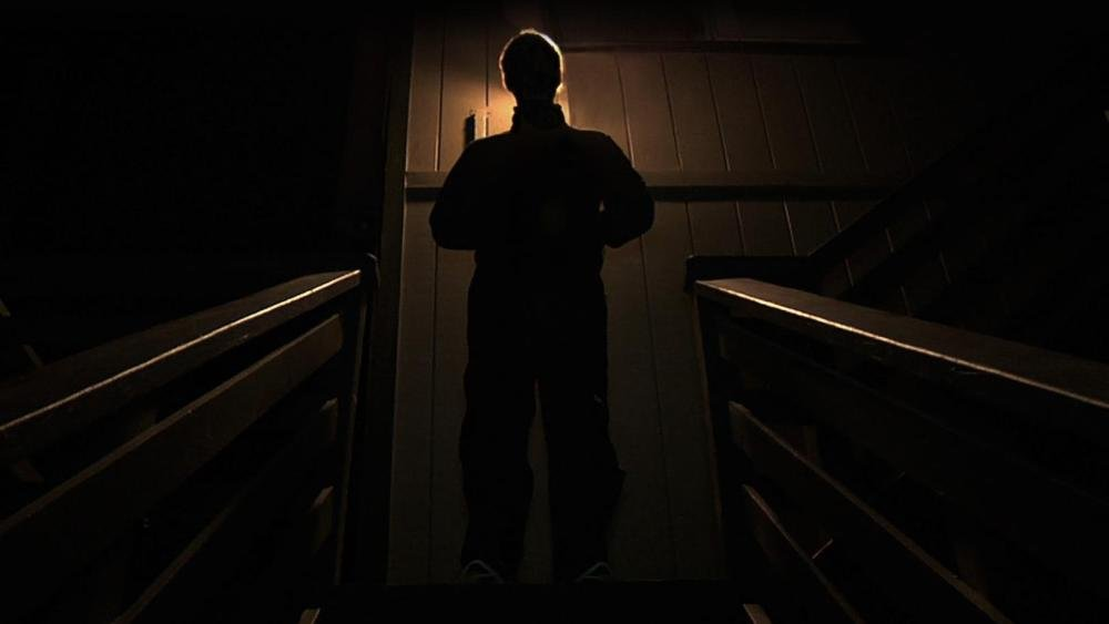 Where to begin with Blumhouse Productions | BFI