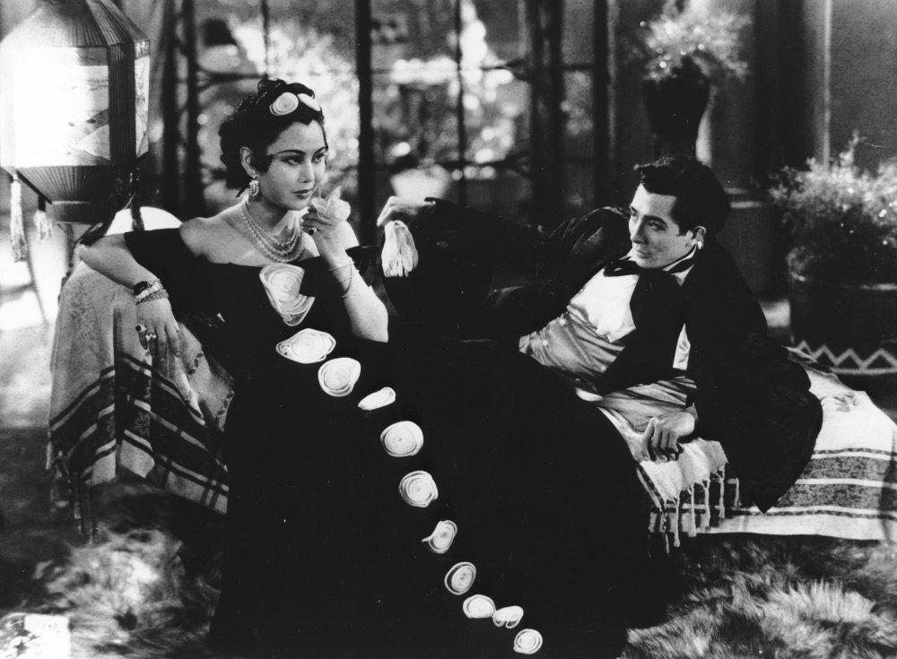 Crossroads (1937)