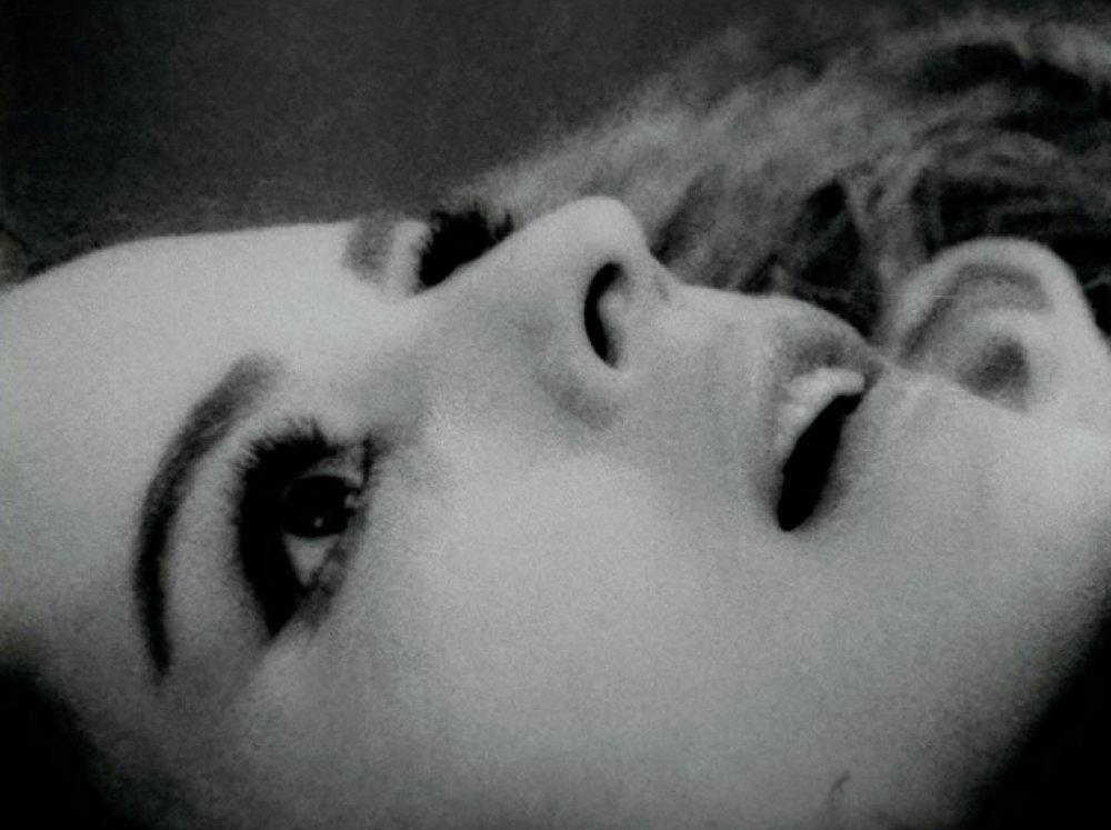 Cuadecuc Vampir (1970)