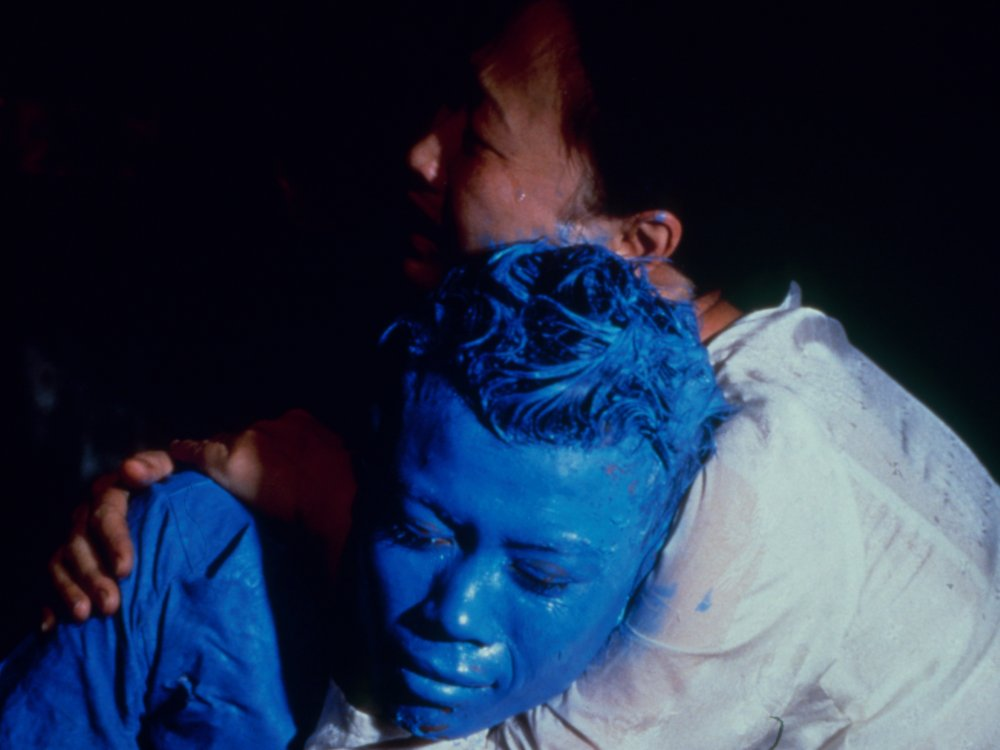 90 great films of the 1990s | BFI