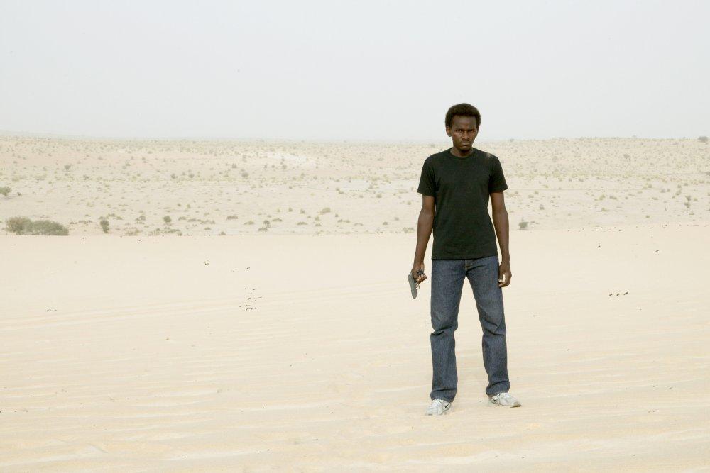 Daratt (2006)