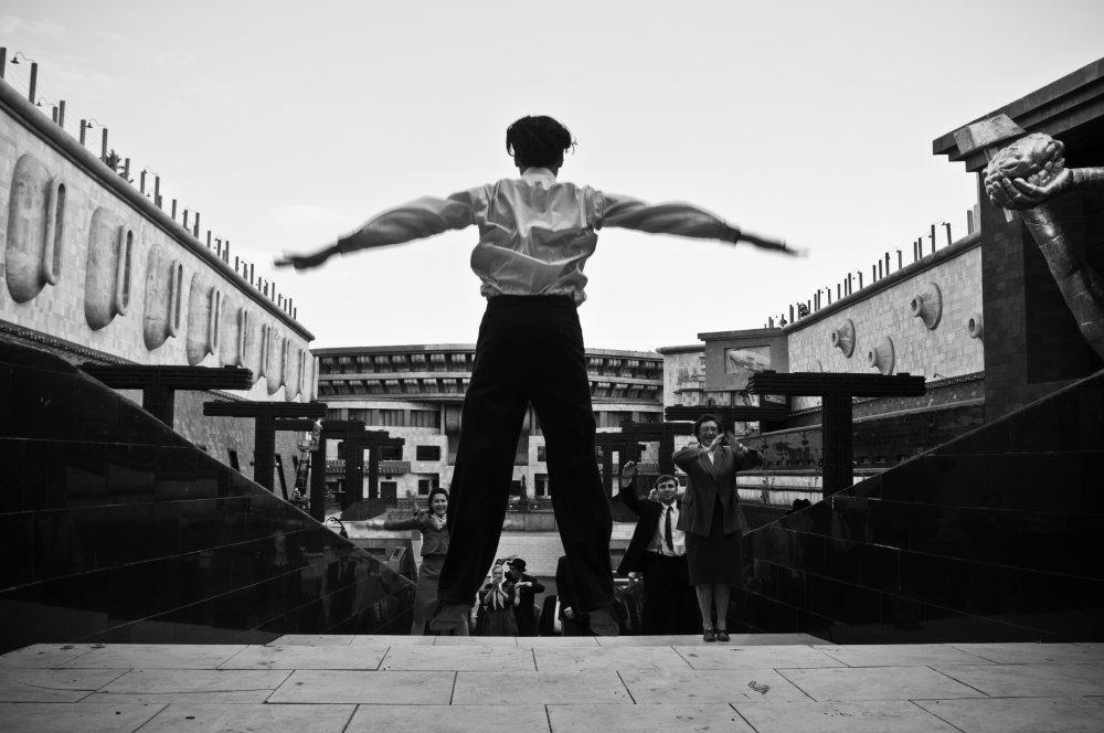 Dau (2019)