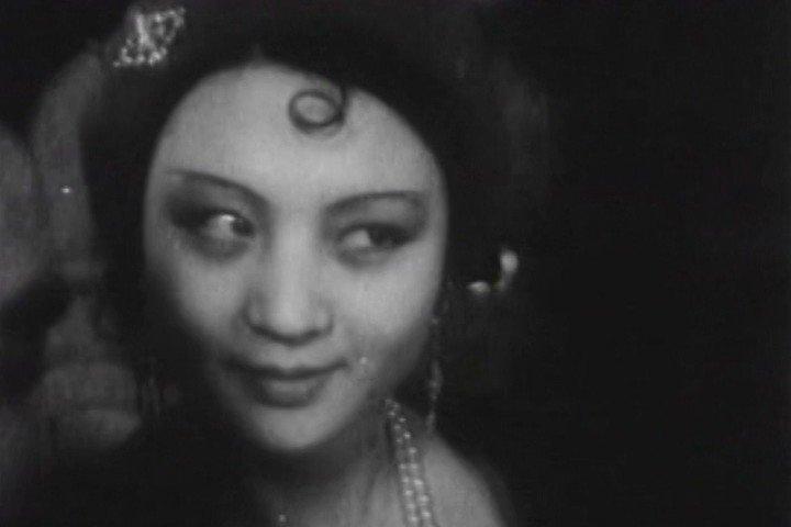 Daybreak (1933)