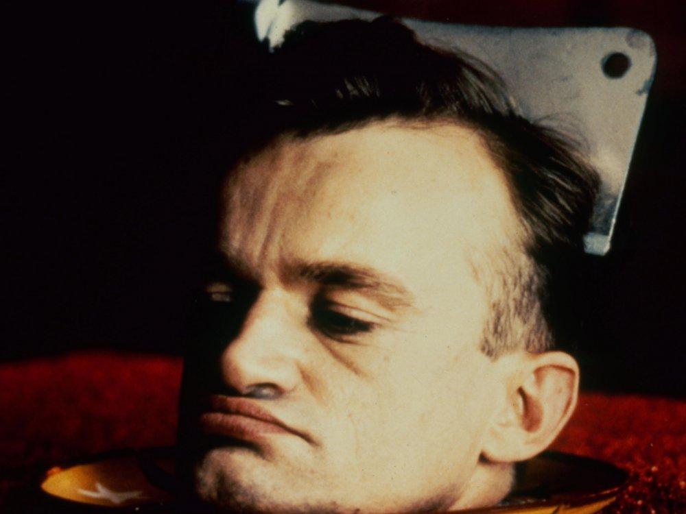 Delicatessen (1990)
