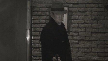 Demon (1985)