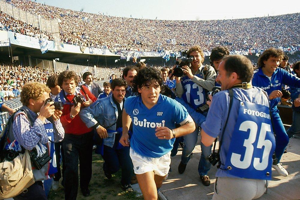 Картинки по запросу Maradona by Kusturica