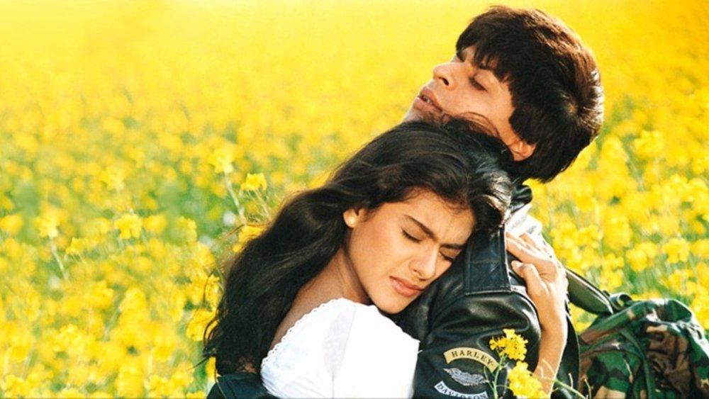 Best old romantic hindi songs list download mediazonelaehw.