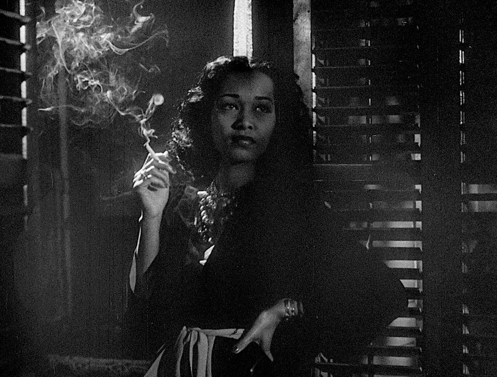 Dirty Gertie from Harlem USA (1946)