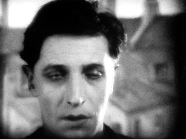 Downhill (1927)
