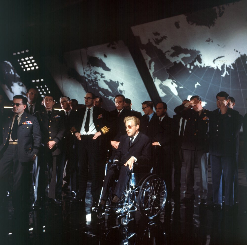 peter sellers essential films bfi dr strangelove or how i learned to stop worrying and love the bomb