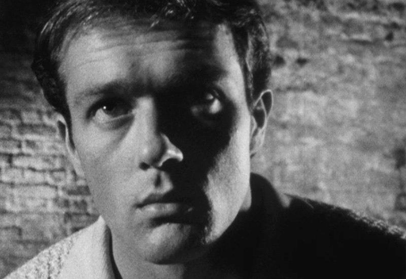 Dream A40 (1965)