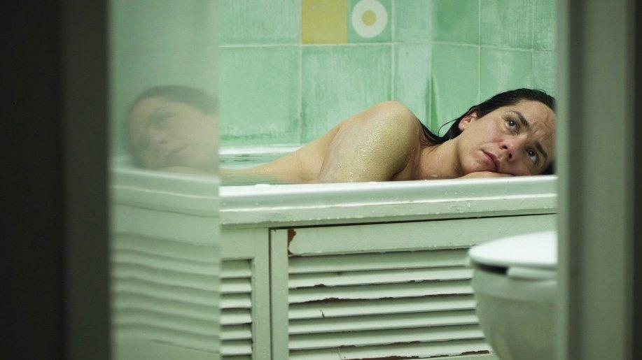 El sueño de Lu (2012)