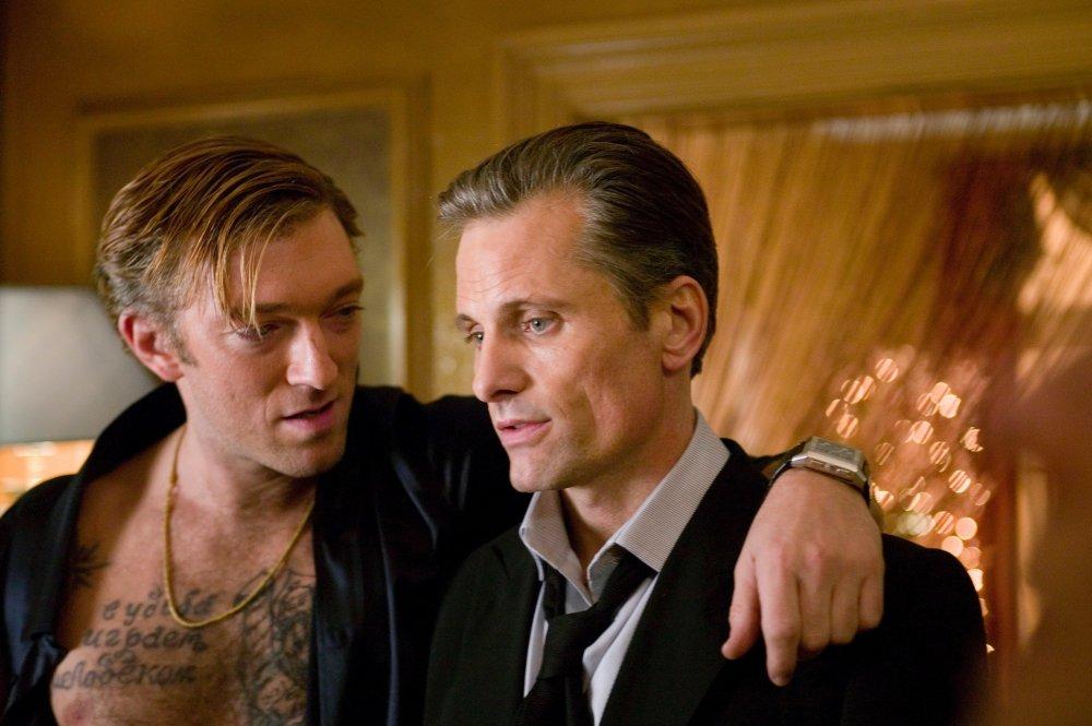 10 great mafia films   BFI