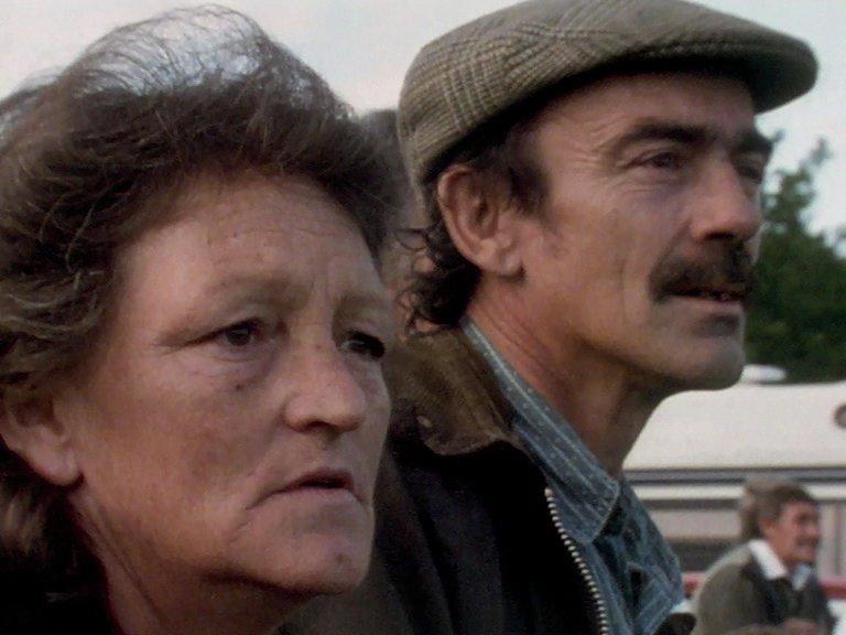 Eden Valley (1995)