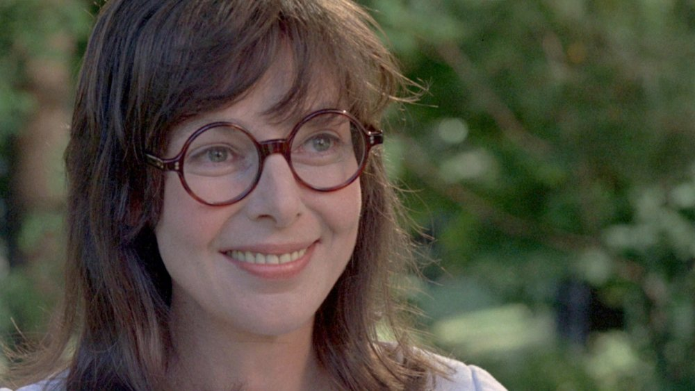 Elaine May in A New Leaf (1971)