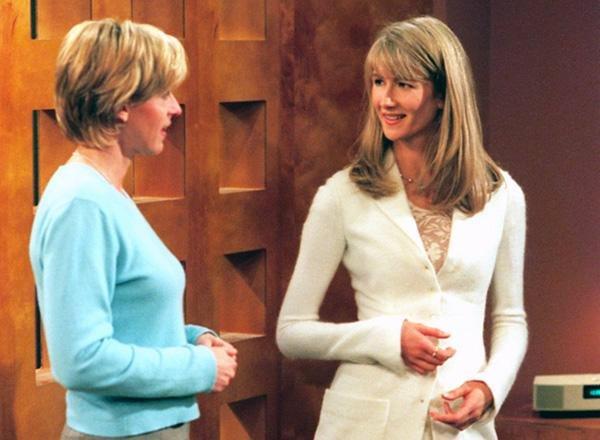 Ellen (1994–1998)