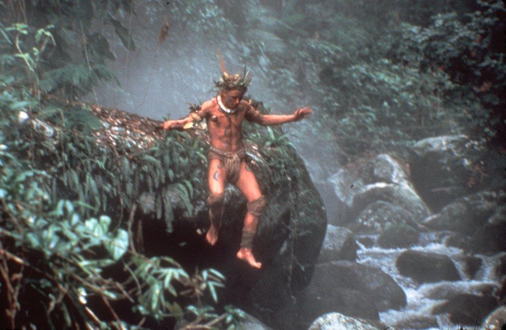 emerald-forest-1985-001-charley-boorman-