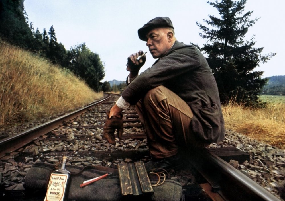 Emperor of the North (1973)