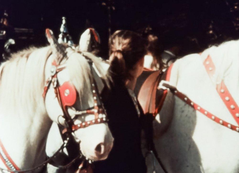 Enchanting Bournemouth (1961)