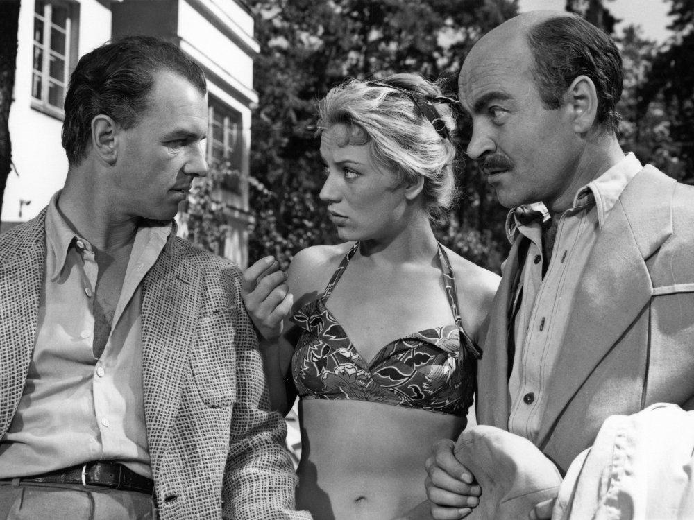 Eroica (1958)