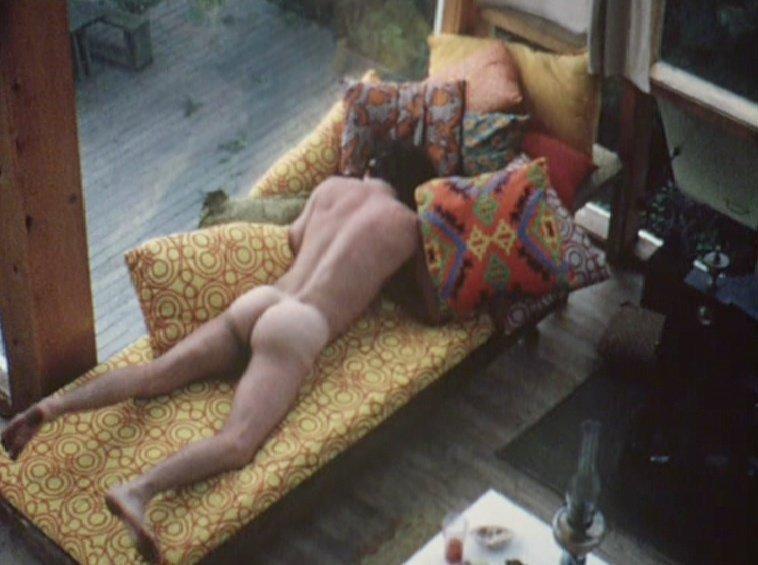 The Erotic Films of Peter de Rome (1973)