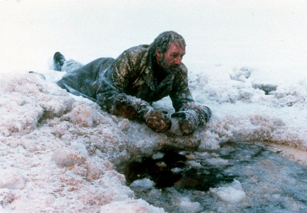 Eureka (1982)