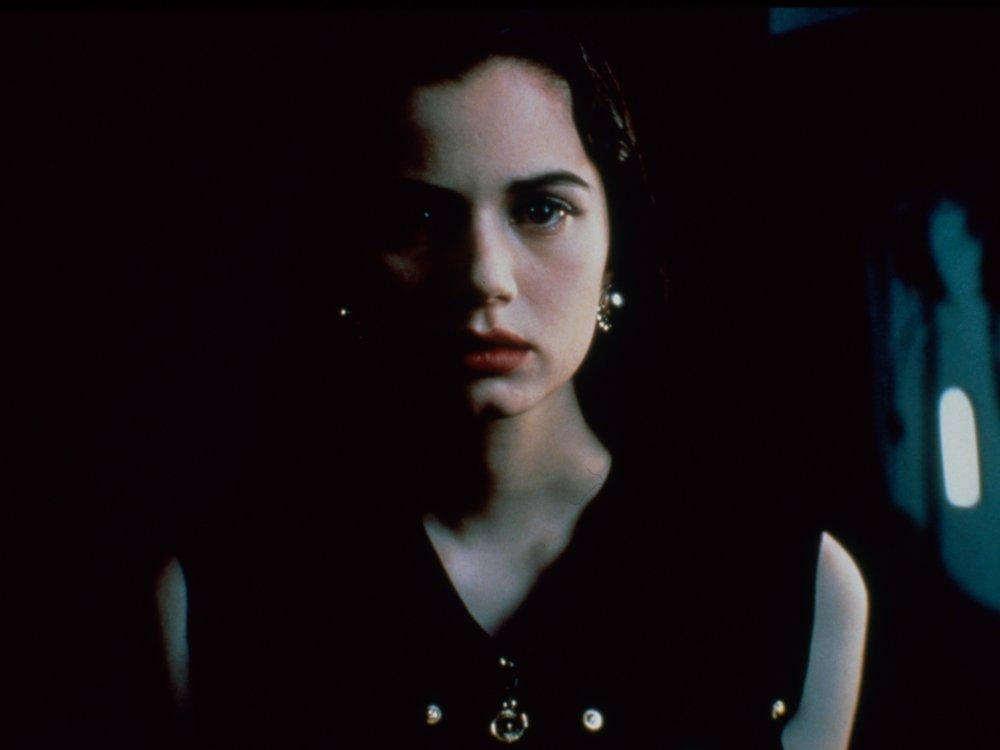 Atom Egoyan: How we made Exotica – 25th anniversary   BFI