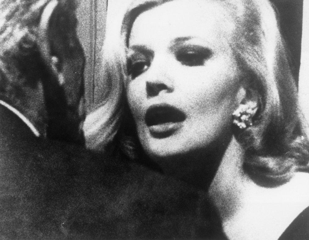 Faces (1968)