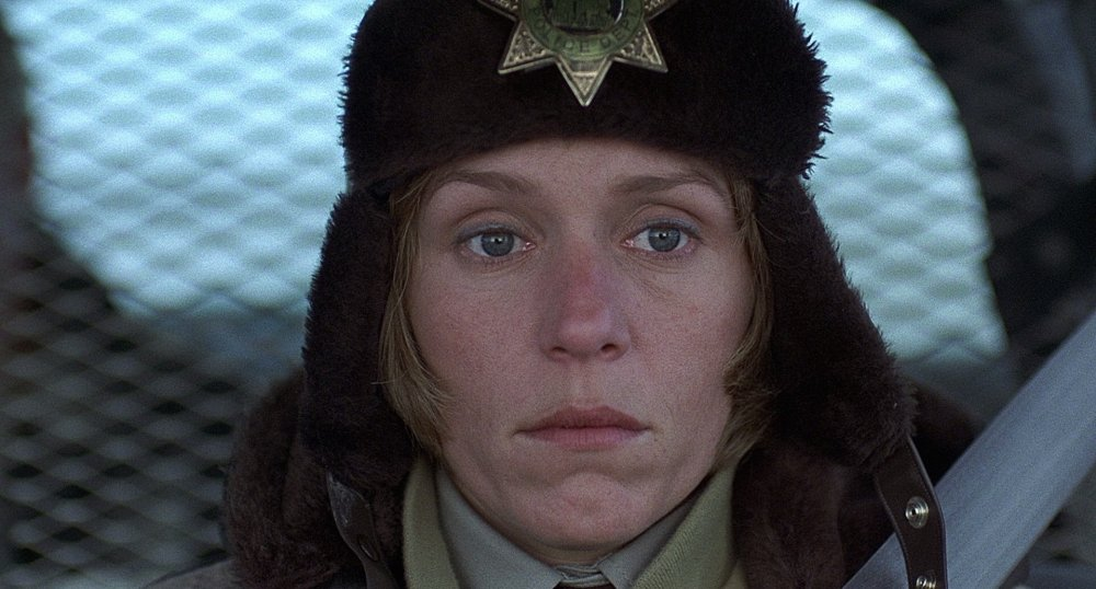 Fargo 20th anniversary: five films that influenced the Coens' classic | BFI