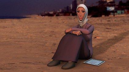 Fatenah (2009)