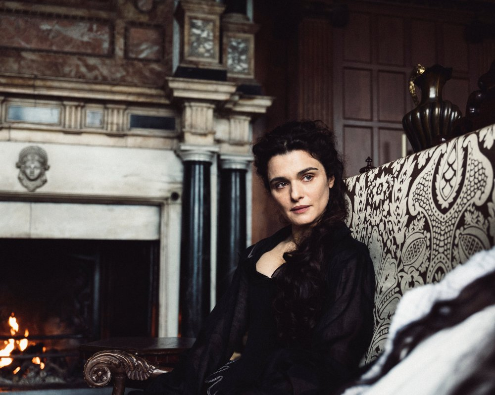The Favourite: The Favourite Review: A Rich And Ribald Royal Farce