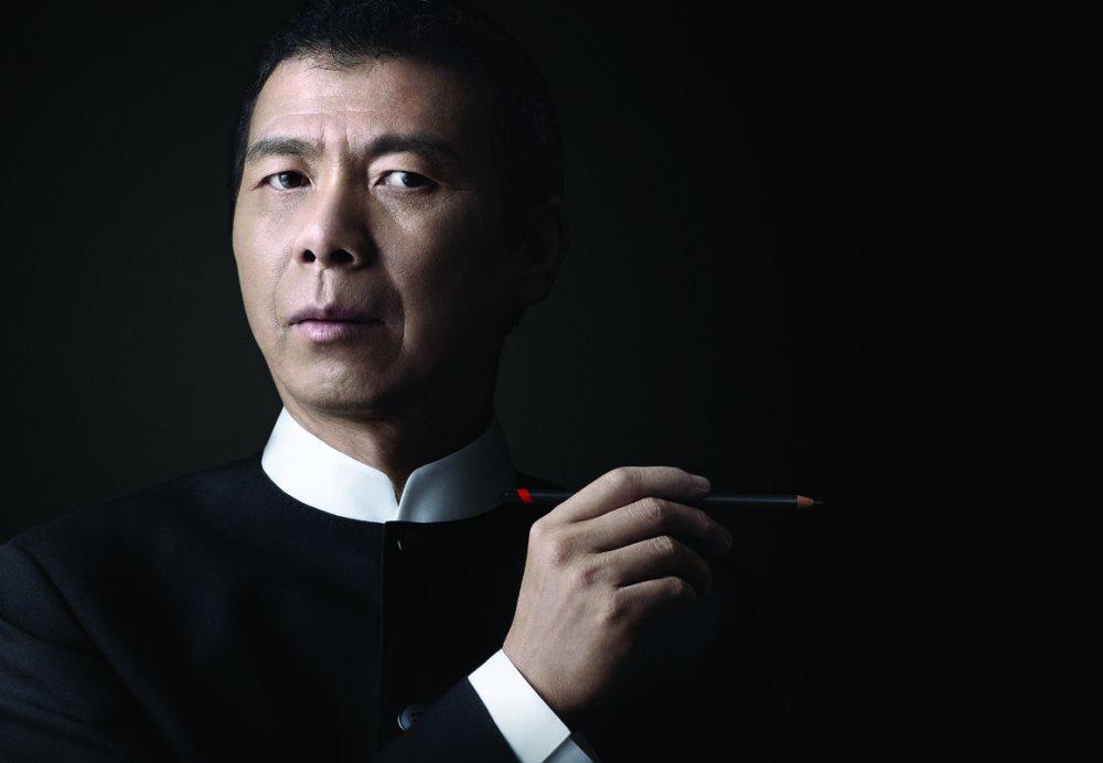 Feng Xiaogang Net Worth