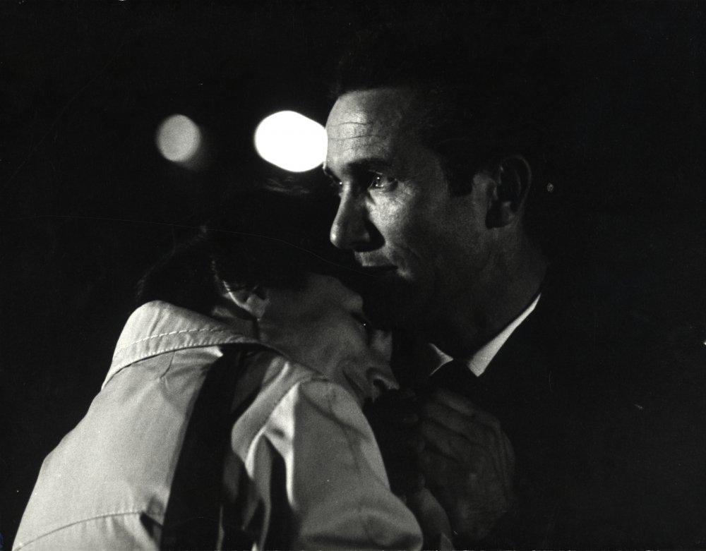 I Fidanzati (The Engagement, 1963)