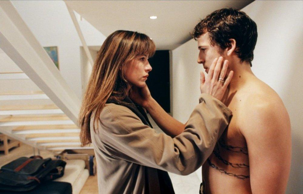 La Fidélité (2000)