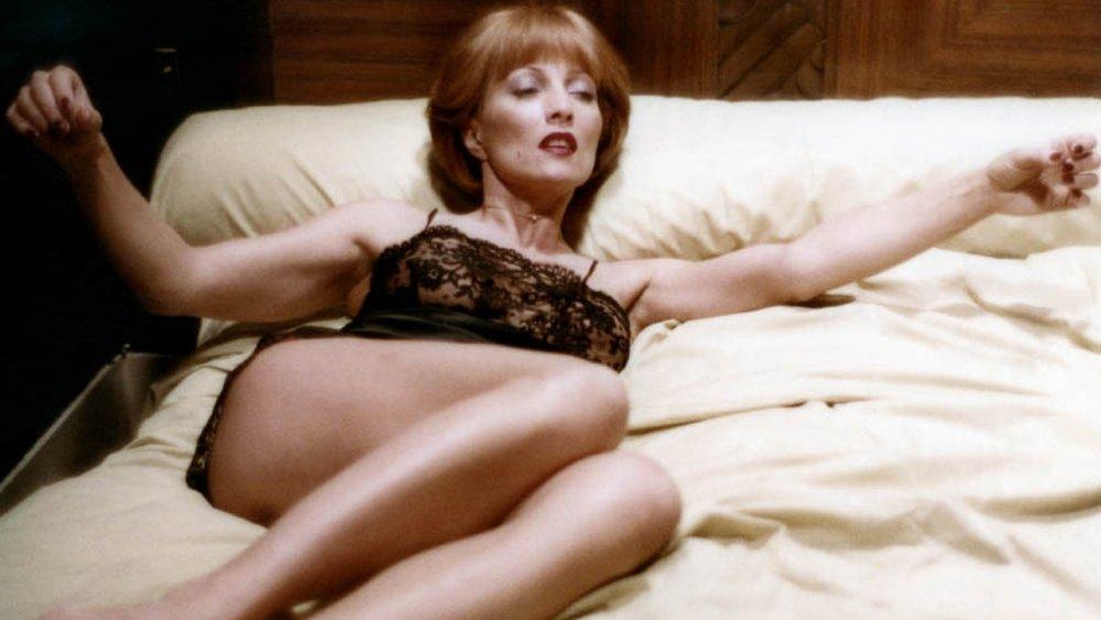 Folies bourgeoises (1976)