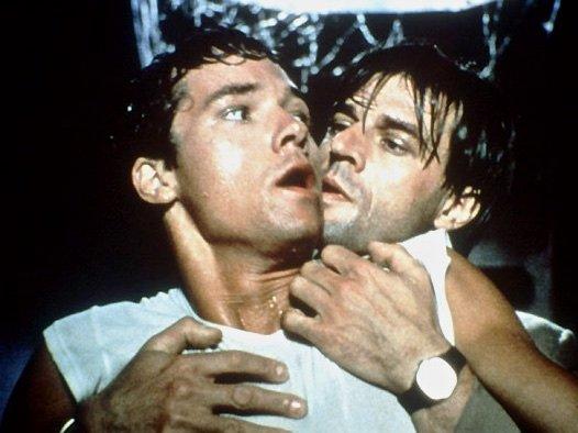 The Fourth Man (1983)