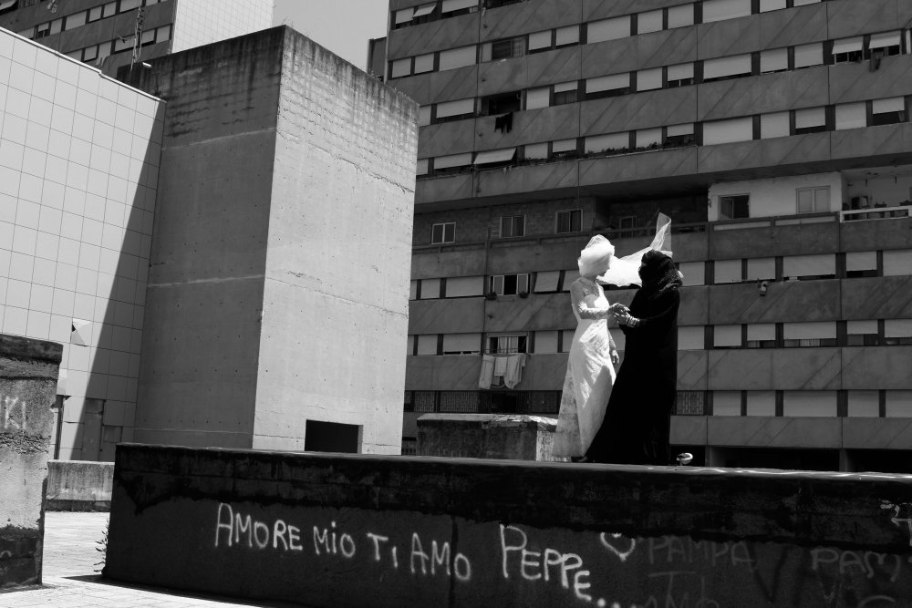 Future My Love (2012)